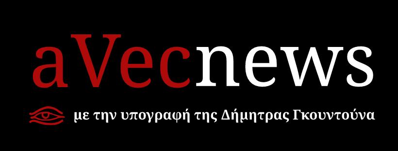 Logopit 1594047900844