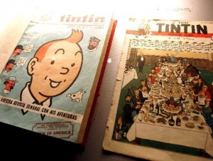 TINTIN_thumb_medium300_