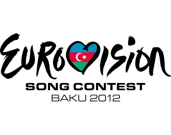 eurovision1_2012