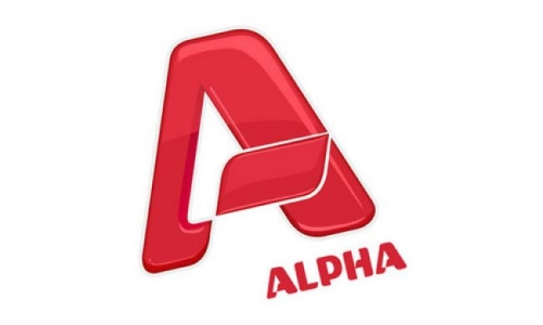 alpha_tv_logo