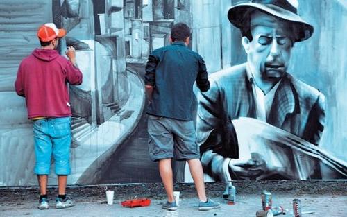 8o_festival_kinimatografou_naousas_graffiti