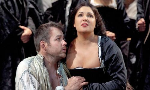 opera_anna_bolena_donizetti