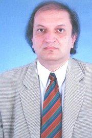 dr_athanassios_e_drougos