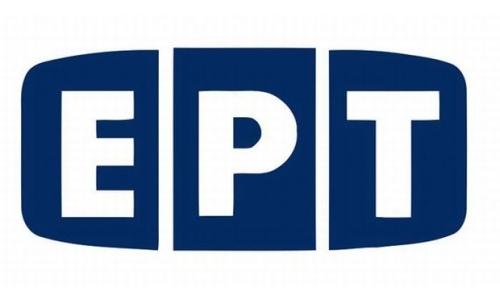 ert_logo2