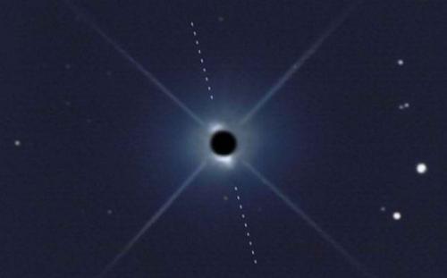 astronomia_neo_helliako_systema