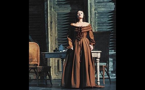 la_traviata_eleni_kelessidi