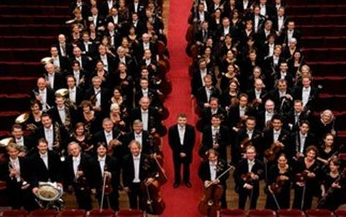 orchestra_concertgebouw