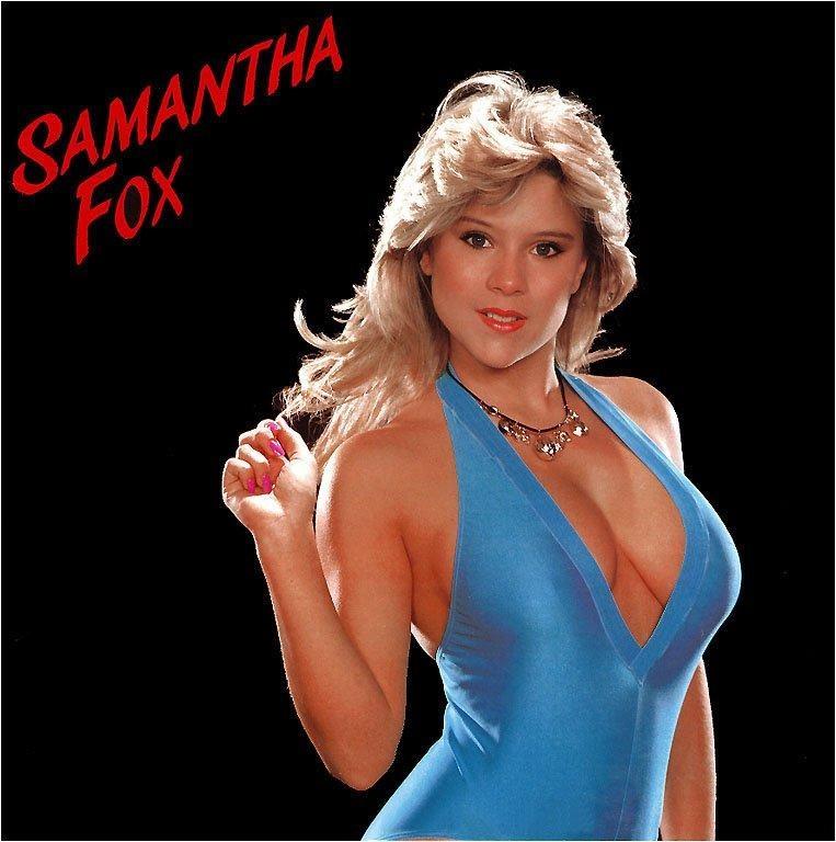 Samantha-Fox-109075