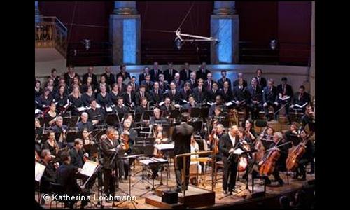 orchestra_wiener_kammerorchester