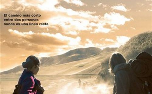 argentini_equador_institouto_thervantes