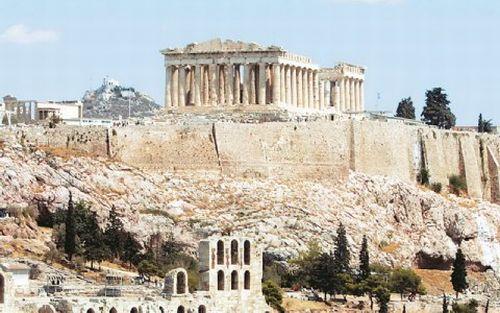 akropoli_vrachos