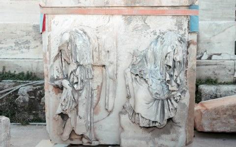 archaio_hera_kai_eve_metopi_akropolis