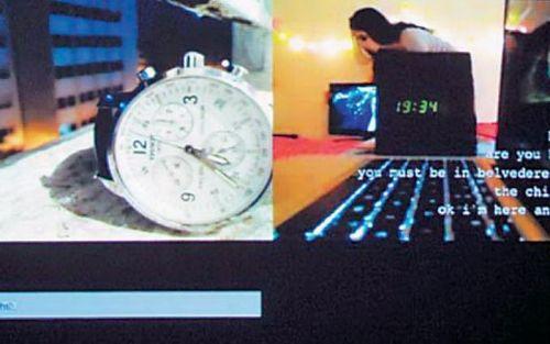 meeting_points_stegi_grammaton_kai_tecnhnon