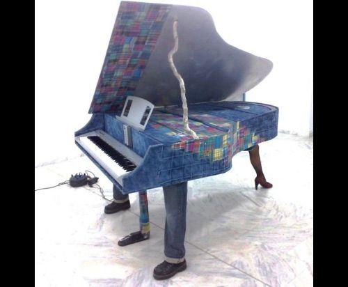 piano_apo_charti