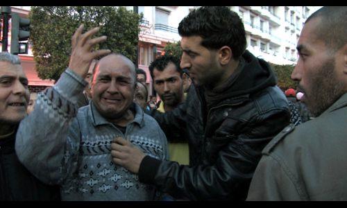 no_more_fear_mourad_ben_cheikh