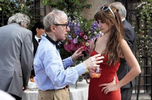 to_rome_with_love_woody_allen
