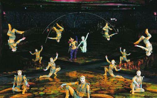 allegria_cirque_du_soleil