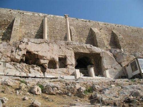 chorigikoi_kiones_akropoli