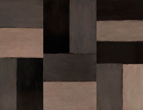 doric_sky_sean_scully_mouseio_mpenaki