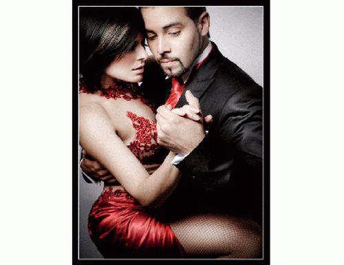 los_maestros_de_tango_ii_star_salsa