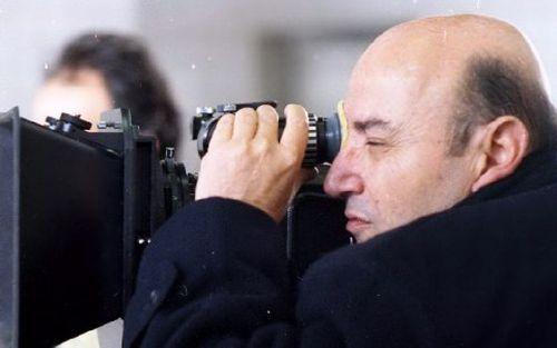 thodoros_aggelopoulos_camera