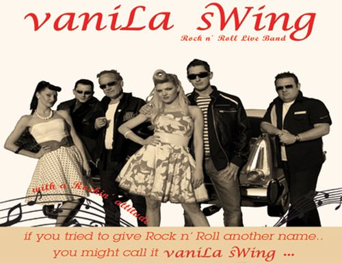 vanilla_swing