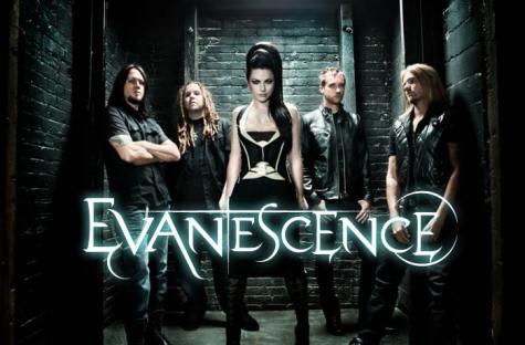 f5c93_evanescence2012