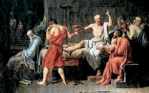 the_death_of_socrates_louis_david