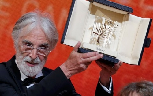michael_haneke_amour_cannes_2012