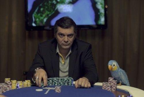poker_face_christos_dimas