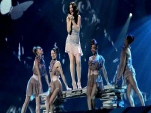 eurovision_2012_eve_adamou