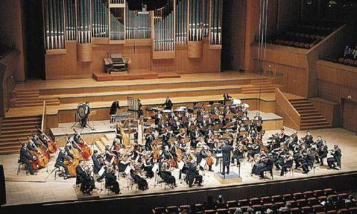 kratiki_orchestra_athinon