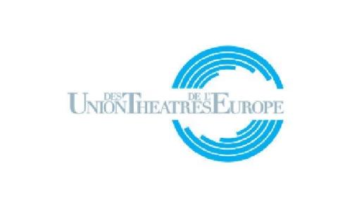 des_union_theatre_de_l_europe