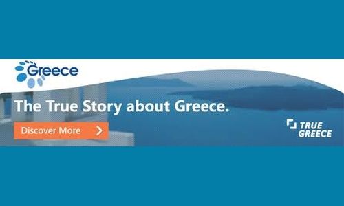 true_greece_logo