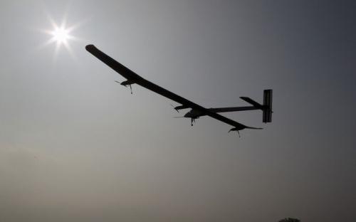 solar_impulse