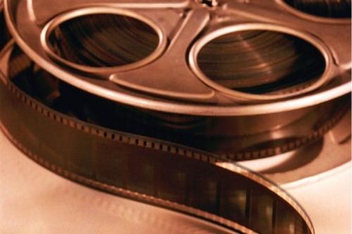 kinimatografos_bombina_film