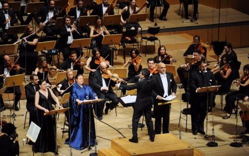 evropaiki_imera_mousikis_orchestra_opera