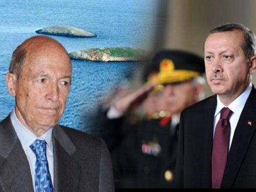 kostas_simitis_recep_tayyip_erdogan