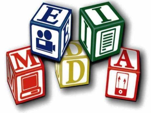 media_cubes