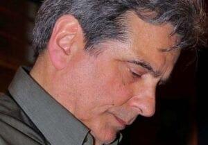 Θέμης Δημητρακόπουλος