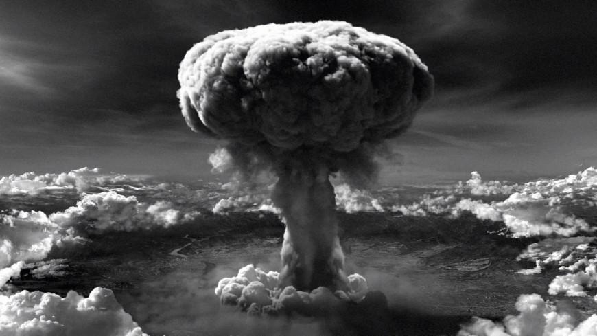 1651786 atomiki vomva nagkasaki 1