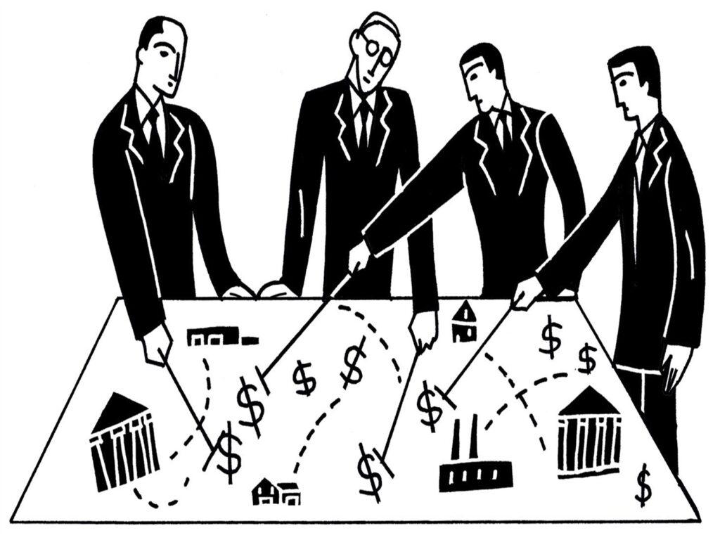 04 zs iranian economists 875 ab 1600x1200