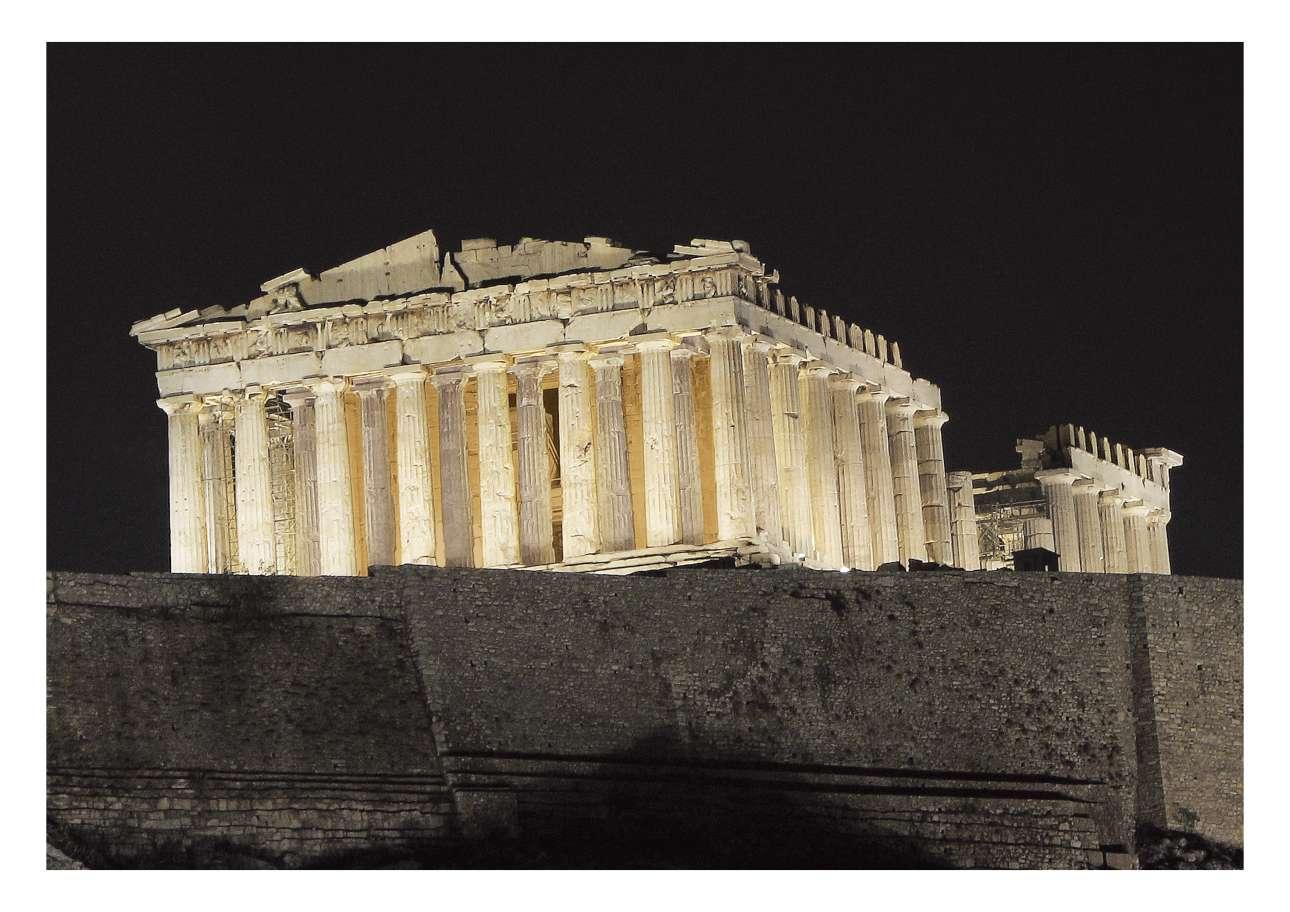 Parthenonas edit final