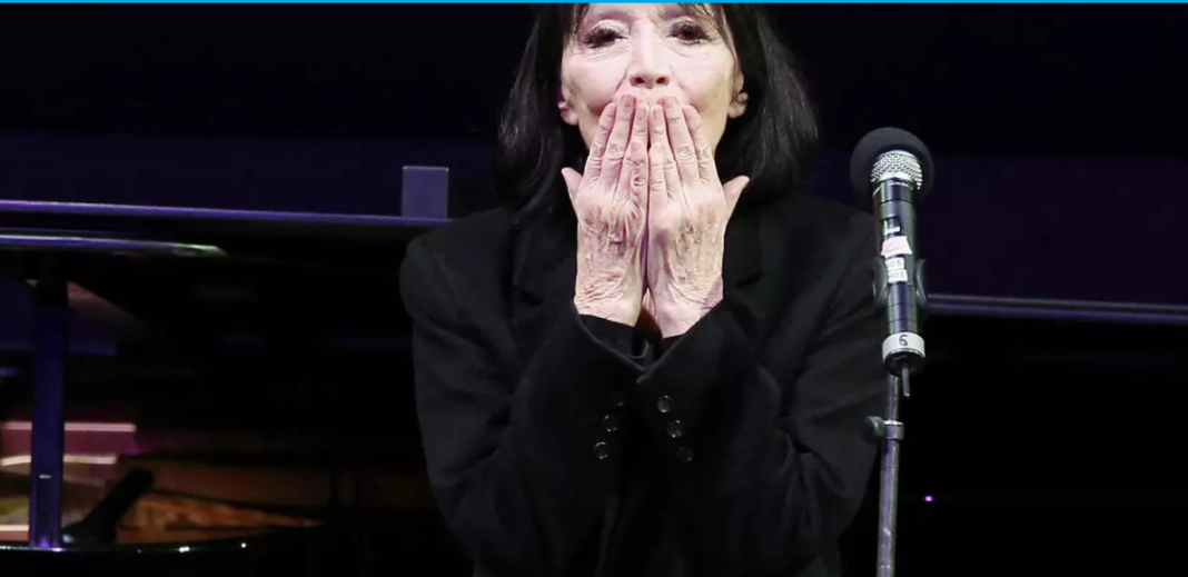 Screenshot 2020 09 23 iconic french singer and actress juliette gréco dies at 93 1068x519