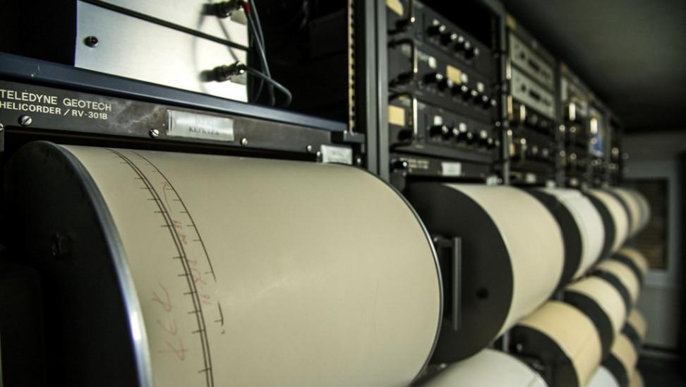 Geodynamiko institouto seismografos seismos rixter it