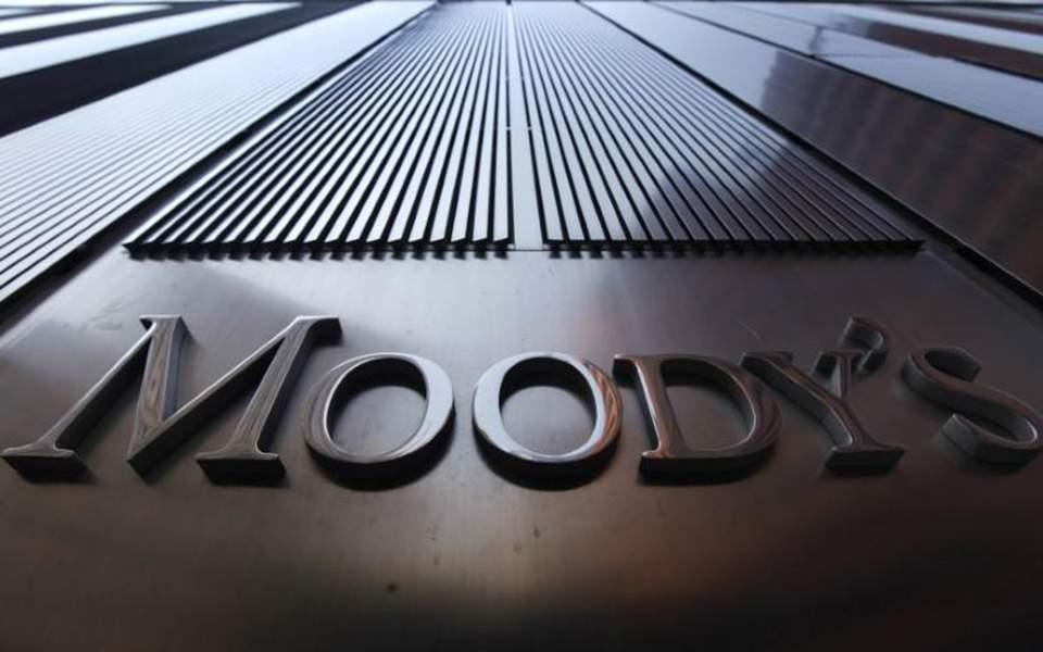 Moodys thumb large