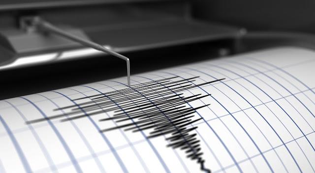 Seismos3 1