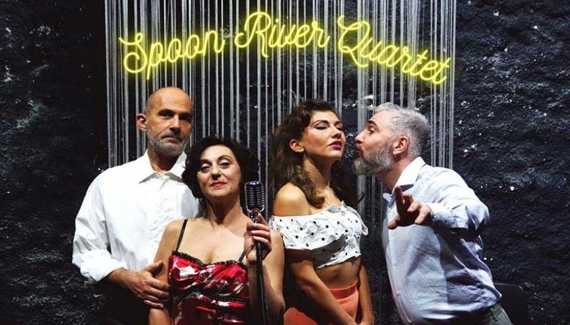 1 spoon river quartet 816 Χ 465