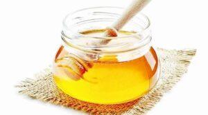 Honey 1200