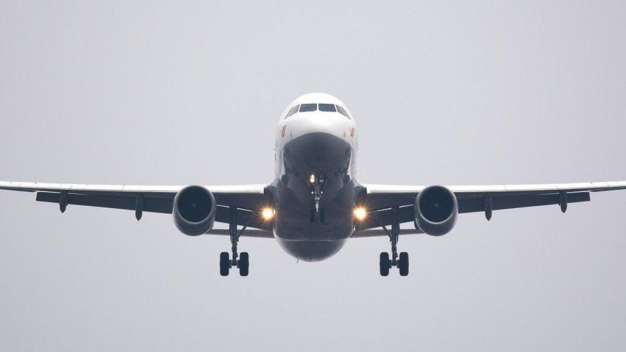 Aeroskafos e vima 1 1280x720